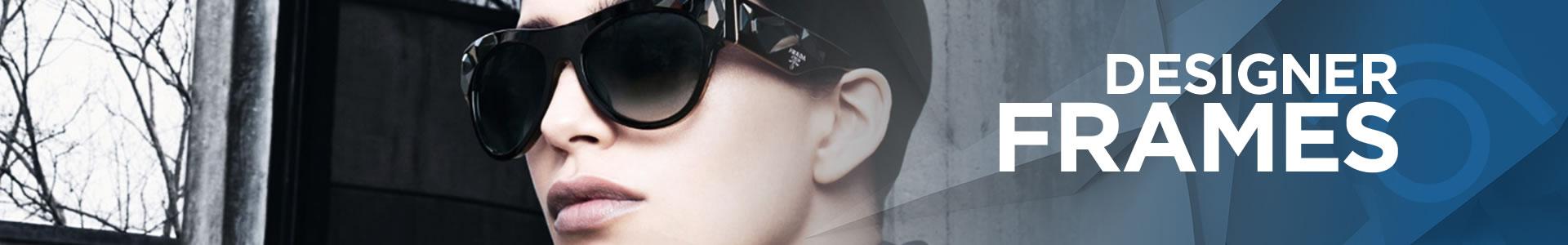 67e4d7b0d38 Designer Frames - Wise Eyes Optical   Vision Center - Expert Eye ...
