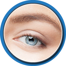Expert Eye Care and Treatment