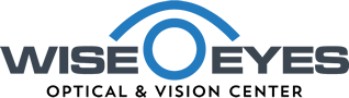 Wise Eyes Optical & Vision Center - Expert Eye Care - Latest Eyewear